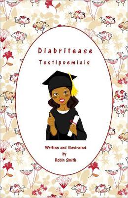 Diabritease Testipoemials