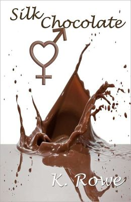 Silk Chocolate- Dani's Secret part 1 (erotica, short story, transgender/lesbian)
