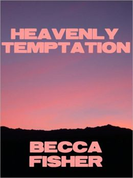Heavenly Temptation (Amish Romance)