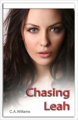 Chasing Leah