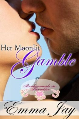 Her Moonlit Gamble