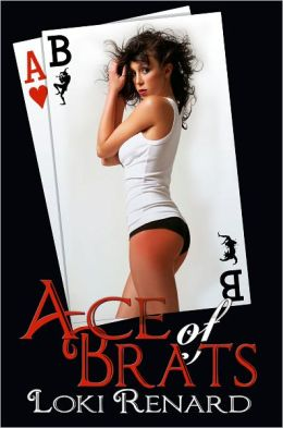 Ace of Brats