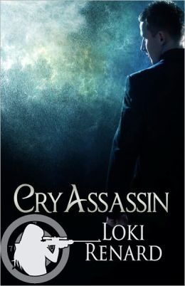 Cry Assassin