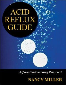 Acid Reflux Diet: A Proven Plan That Works!