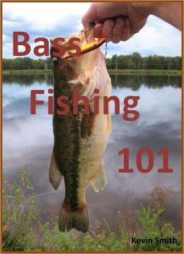Bass Fishing 101: Tips and Tricks to Help You Catch the Next Big One
