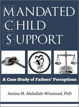 Mandated Child Support