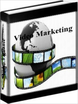 Video Marketing - Video Vigilante - How To Beat Your Competition With Video Marketing