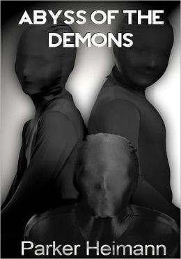 Paranormal Erotica: Abyss Of The Demons