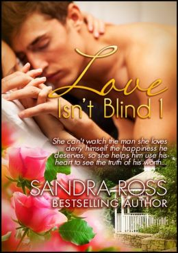 Love Isn't Blind 1