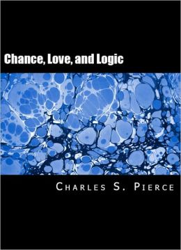Chance, Love and Logic