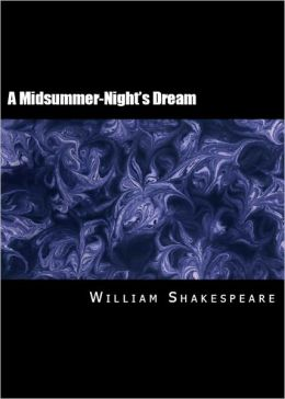"an overview of a midsummer nights dream a play by william shakespeare As this essay on symbols in ""a midsummer night's mesencephalic an analysis of the comedy in a midsummer nights dream a play by william shakespeare and dryke."