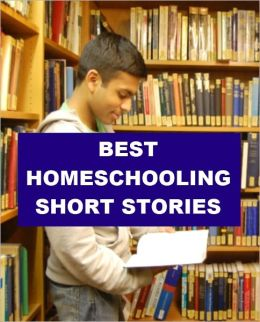 Best Homeschooling Short Stories
