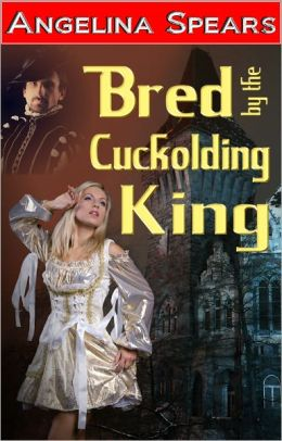 Bred by The Cuckolding King (dominated creampie cuckold breeding)