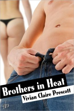 Brothers in Heat