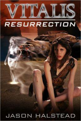 Vitalis: Resurrection