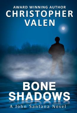 Bone Shadows