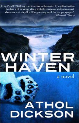 Winter Haven