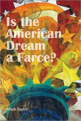 Is the American Dream a Farce?