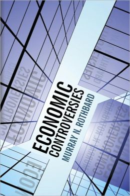 Economic Controversies