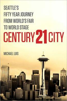 Century 21 City