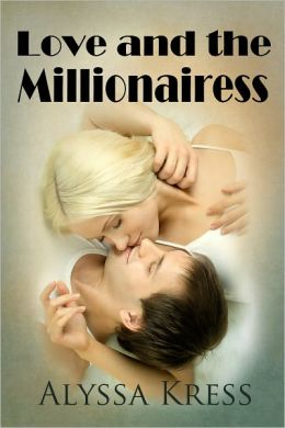 Love and the Millionairess