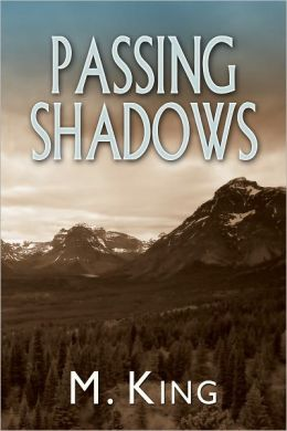 Passing Shadows