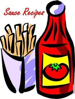 FYI Sauce Recipes - Making it is easier than you might think..