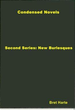 Condensed Novels