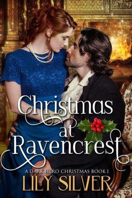 Christmas At Ravencrest
