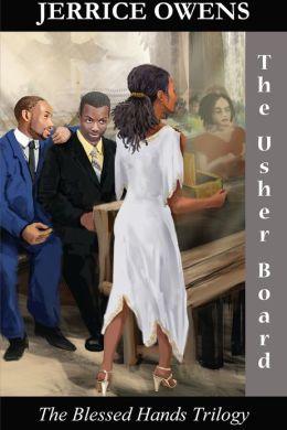 The Usher Board