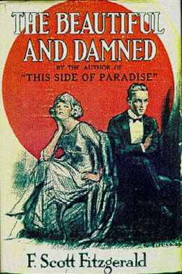 The Beautiful & the Damned