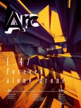 Arc 1.4: Forever alone drone