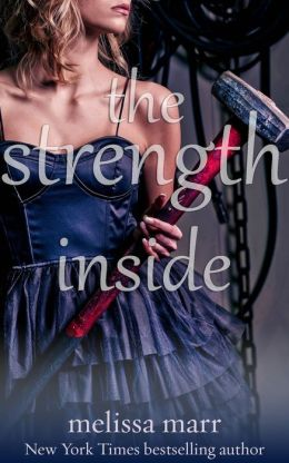 The Strength Inside: A Short Story