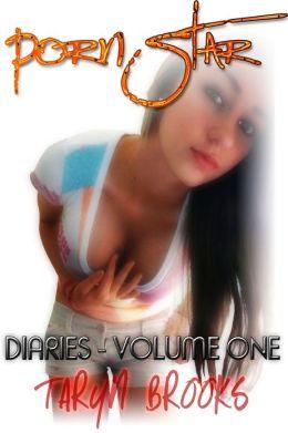 Porn Star Diaries - Volume One