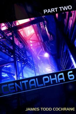Centalpha 6 Part II