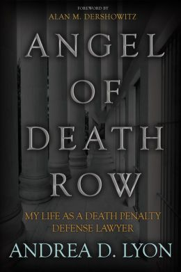 Angel of Death Row
