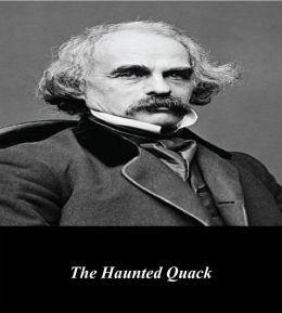 The Haunted Quack