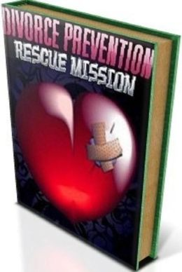 Secrest To Divorce Prevention Rescue Mission - Are you going to quit or accept one more hurdle?