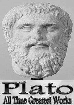 Plato's All Time Greatest Works: 29 Classics (With Active Table of Contents) Incl. The Republic, Statesman, Symposium, Sophist, Phaedo, Meno, Laws, Lesser Hippias, Ion, Apology, Crito, Alcibiades, Critias, Euthyphro and Many Many More!