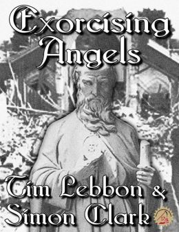 Exorcising Angels