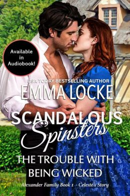 The Trouble with Being Wicked