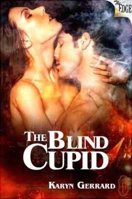 The Blind Cupid