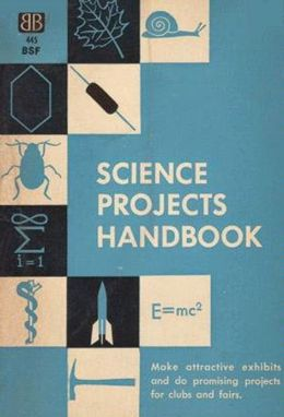 Science Projects Handbook