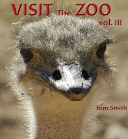 Visit the Zoo, vol. III