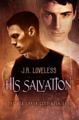 His Salvation