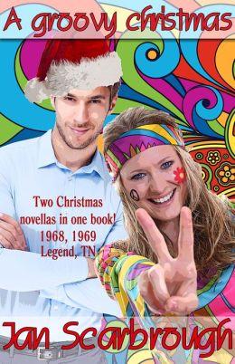 A Groovy Christmas