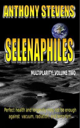 Selenaphiles
