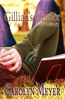 Gillian's Choice