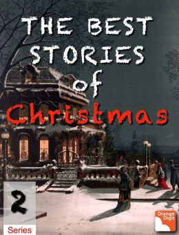 The Best Stories Of Christmas 2