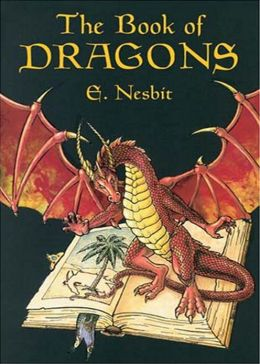 The Reluctant Dragon (short story)